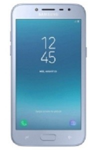 Samsung Galaxy J2 Pro (2019) Price, Release date and Specifications