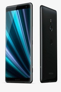 Sony Xperia XZ3 Price in Bangladesh and Specifications