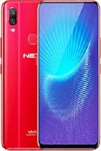 Vivo NEX A (Pop-up camera) Price in Bangladesh and Specifications