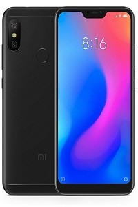Xiaomi Mi A2 Lite (Redmi 6 Pro) Price in Bangladesh and Specifications
