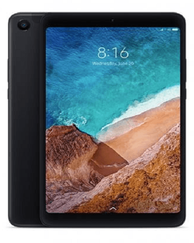 Xiaomi Mi Pad 4 Price in Bangladesh and Specifications