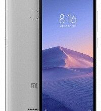 Xiaomi Redmi 6 Price in Bangladesh and Specifications