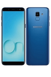 Samsung Galaxy On6 Price in Bangladesh and Specifications