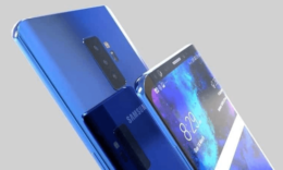 Samsung Galaxy S10+ Price in Bangladesh and Specifications