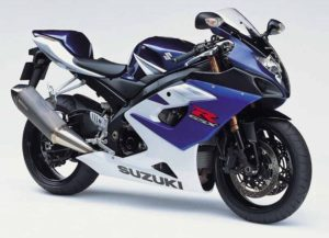 Suzuki GSX R1000 Price in Bangladesh and Specifications