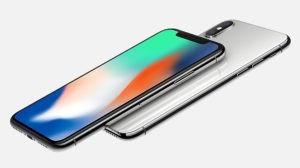 Apple iPhone 9 Price, Full Specification and Release date