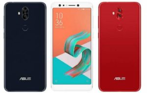 Asus ZenFone 5Z (ZS620KL) Price In Bangladesh and Specifications