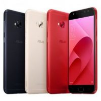Asus Zenfone 4 Selfie Lite ZB553KL price in Bangladesh and Specifications