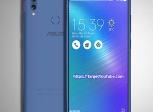 Asus Zenfone 5 (2018) Price In Bangladesh and Full Specifications
