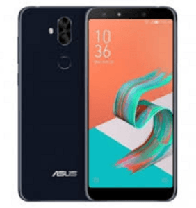 Asus Zenfone 5 Lite ZC600KL Price In Bangladesh and Specifications