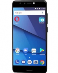 BLU Vivo One Plus Price In Bangladesh and Specifications