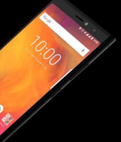 BlackBerry Evolve X Price in Bangladesh and Specifications