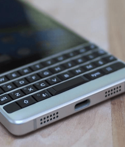 BlackBerry KEY2 LE Price in Bangladesh and Specifications