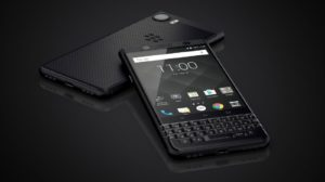 Blackberry Ghost Price In Bangladesh and Specifications