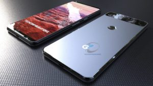 Google Pixel 3 Price in Bangladesh and Specifications