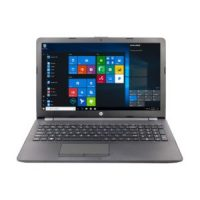 HP 15-BW099AU AMD Laptop Price in Bangladesh and Specifications