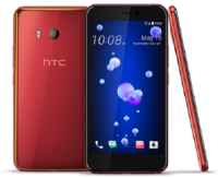 HTC U11 Price in Bangladesh and Full Specification