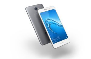 HUAWEI Y7 Prime Price in Bangladesh and Specifications