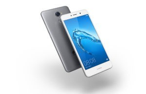 Huawei Y7 Prime Specs And Price