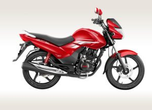 Hero Achiever Motorcycle Price in Bangladesh and Specifications