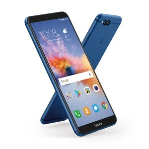 HuaweiHonor 7X Price In Bangladesh and Full Specifications