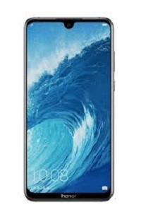 Huawei Honor 8X Max Price in Bangladesh and Specifications