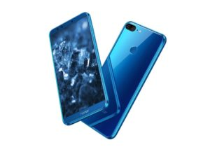 Huawei Honor 9 Lite Price In Bangladesh and Full Specifications