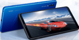 Huawei Honor Note 10 Price in Bangladesh and Specifications