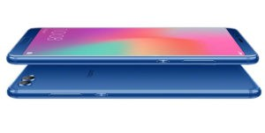 Huawei Honor View 10 Price In Bangladesh and Specifications