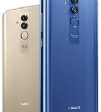 Huawei Mate 20 Lite Price in Bangladesh and Specifications