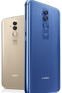 Huawei L21 Price In Bangladesh 2018