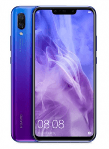 Huawei Nova 3 Price in Bangladesh and Specifications