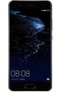 Huawei P10 price in Bangladesh and bangladesh