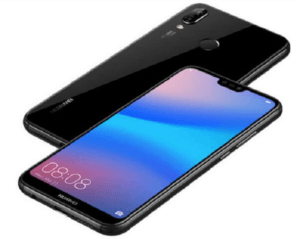 Huawei P20 Lite Price In Bangladesh and Specifications