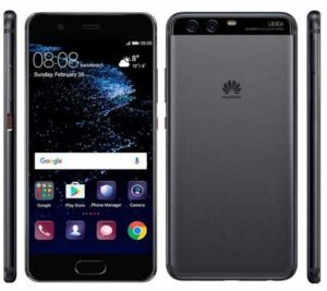 Huawei P20 Specification and Price in Bangladesh