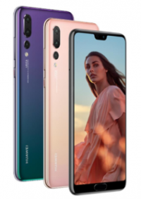 Huawei P20 Pro Price in Bangladesh and full Specifications