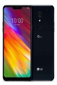 LG G7 Fit Price in Bangladesh and Specifications