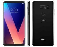 LG V30 Plus Price In Bangladesh and Full Specifications