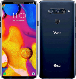 LG V40 ThinQ Price in Bangladesh and Specifications