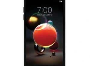 Lg X4 Plus Price In Bangladesh and Full Specifications
