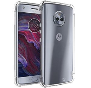 Motorola Moto X4 Phone Price in Bangladesh and Full Specification