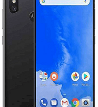 Photo of Motorola One Power (P30 Note) – Price in Bangladesh and Specifications