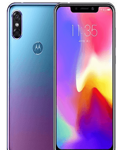 Motorola P30 Price in Bangladesh and Specifications