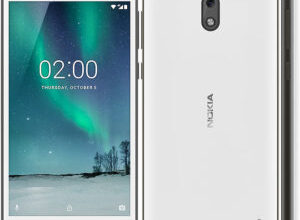 Nokia 2 (4G) Price in Bangladesh and Specifications
