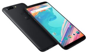OnePlus 5T Price In Bangladesh and Full Specification