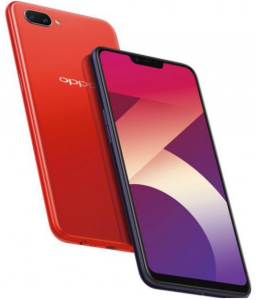 Oppo A3s Price in Bangladesh and Specifications