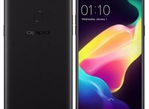 Oppo F5 Youth Price In Bangladesh and Specifications