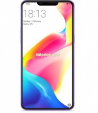 Oppo R17 Price in Bangladesh and Specifications