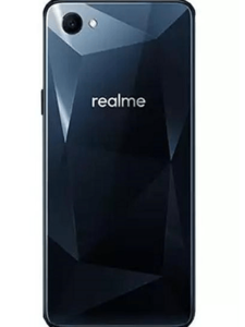 Oppo Realme 2 Price in Bangladesh and Specifications