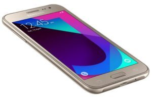 Samsung Galaxy J2 Pro (2018) Price In Bangladesh and Specifications